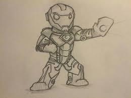 7 best random sketches images on pinterest sketching best