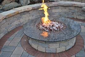 Images Of Firepits Tables Pits Gas Tables Wood Burning Pits
