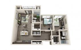 student apartments in stillwater ok progress 405