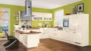 küche aktiv ein ort zum wohlfühlen in augsburg küche aktiv - Küche Aktiv