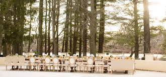 Cheap Wedding Venues In Nj Inexpensive Outdoor Wedding Venues Nj Home Outdoor Decoration