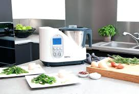 cuisine multifonction cuiseur de cuisine multifonctions 100 images robots de cuisine