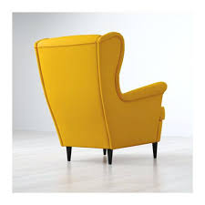 yellow chair covers ikea wing chair yellow chair yellow wing chair ikea wing chair