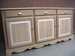 armoire de cuisine bois dégraisser meubles cuisine bois vernis inspirational inspirant