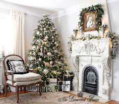 53 best christmas trees images on pinterest merry christmas