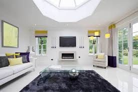 home interior ideas pictures decorating ideas for living room with white walls home interior