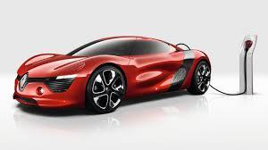 renault supercar dezir concept