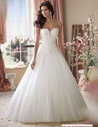 robe de mari e m di vale 18 best robe de mariée images on boyfriends bridal