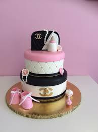 cakes custom cakes anniversary cakes lake worth fl