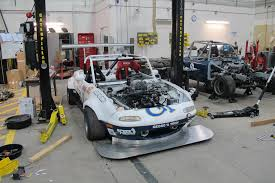 lexus v8 conversion kits wreck racing u0027s 1uz fe v8 powerd miata u2013 engine swap depot