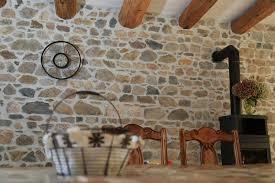 beaujolais chambre d hotes le nid beaujolais chambres d hotes gite photos