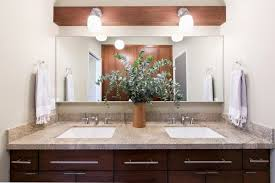 25 Fresh Mid Century Bathroom Light Fixtures Jose Style And Design Bathroom Modern Light Fixtures