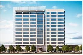 headquater toyota toyota effect developers rush to start offices in west plano and