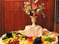 David Tutera Wedding Centerpieces by Buffet Set Up Yummy Display Ideas Pinterest Buffet Set