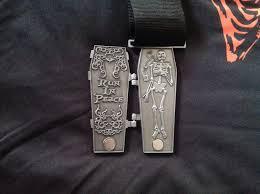 halloween medals events running wild