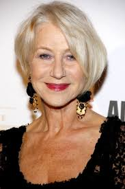 photos of short haircuts for women over 60 wide neck 30 best short hairstyles for women over 60 hairstyles update