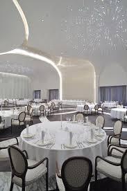 Interior Design Forums by Illumination Palace Of International Forums Pfarré Lighting