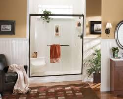 bathroom astounding bathroom remodel atlanta remarkable bathroom