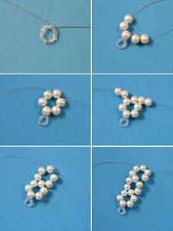 flower beaded bracelet images Pin by gretchen delgado on beadwork pinterest pearl beads jpg