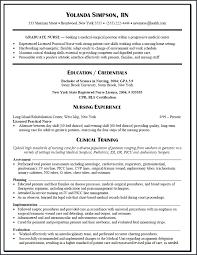 curriculum vitae for graduate template curriculum vitae template graduate millbayventures com