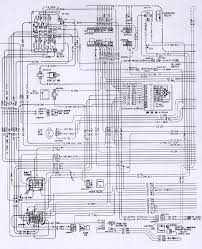 1960 corvette wiring diagrams 1960 corvette wiring diagram