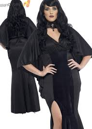 plus size fancy dress halloween pluslook eu collection