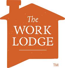 premium executive suites u0026 coworking space in houston texas the