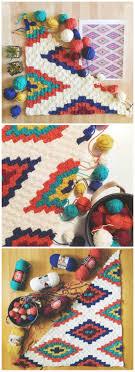 southwestern designs corner to corner crochet southwestern afghan throw blanket crochet