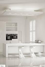 white interiors homes white kitchen jpg