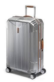 Cityvibe 556 Best Rucksack U0026 Carry Images On Pinterest Backpack