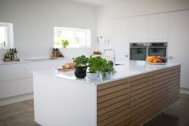 best german kitchen cabinet brands top german kitchens brands