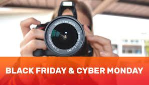 best black friday deals 2017 ceamers lenses dslr camera black friday u0026 cyber monday deals 2017