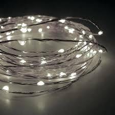 battery operated lights bharathcinemas info