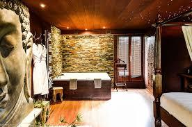 chambre avec privatif bretagne les 25 meilleures idées de la catégorie chambre avec privé