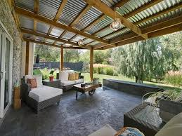 Outdoor Covered Patio Design Ideas by Good Looking Backyard Covered Patio Design Ideas Patio Design 299