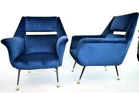 velvet chair and ottoman blue velvet chair blue velvet chair portfolio park avenue turquoise