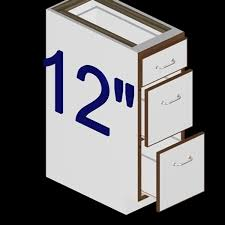 12 Kitchen Cabinet 12 Inch Kitchen Cabinet Wide Stock Cabinets Voicesofimani