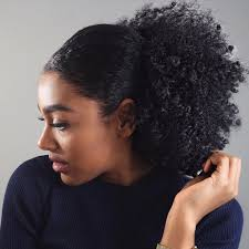 afro hairstyles instagram see this instagram photo by curlbellaa afro curls curly fro