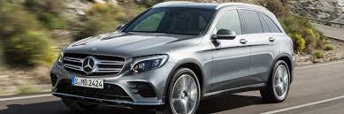 mercedes amg lease specials mercedes lease deals uk mercedes car lease deals