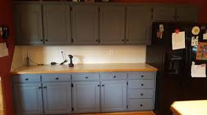 kitchen cabinet door magnets home depot beyond paint 1 qt pewter furniture cabinets and more multi