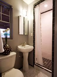 bathroom bathroom designs 2015 modern bathroom design washroom