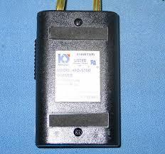 Kaoyi Floor L Kaoyi Electronic Foot Floor Dimmer Model Kfd 515u 120vac 500w Max