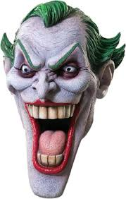 Halloween Mask 30 Scary Halloween Masks U2013 Frighten Your Friends This Halloween
