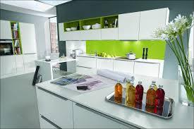 kitchen what color should i paint my kitchen kitchen paint