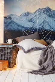 Hipster Rooms Hipster Rooms Picmia