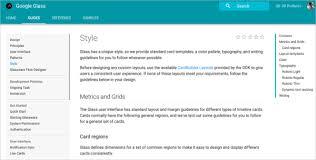 11 style guide tools free u0026 premium templates