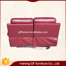 modern victorian furniture victorian sofa victorian sofa suppliers and manufacturers at