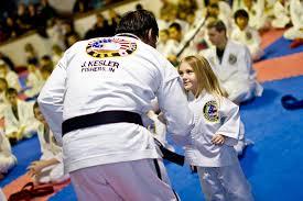 Hamilton Of Martial Arts Jiu by Fishers Elite Martial Arts Home Page Tae Kwon Do Brazilian