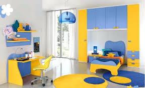 chambre complete enfants chambre complete garcon photos de conception de maison brafketcom