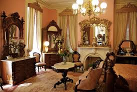 Southern Home Interior Colors Home Interiors - Southern home furniture